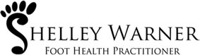 Shelley Warner Foot Practiitioner Hertfordshire></div>  <div class=